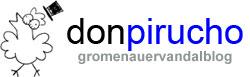 donpiruchopuntoblog