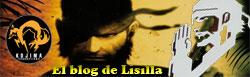 El Riconcito de Lisilla