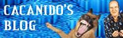 Cacanido's Blog