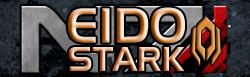 el blog de Eido