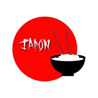 日本国 Nihon-koku