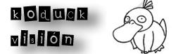Koduck Visión