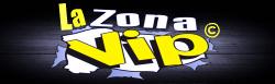 La Zona Vip