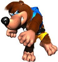 GRAU -=int Wii=-