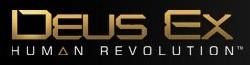 Deus Ex Zubi Revolution