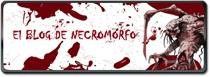 El Blog de Necromorfo