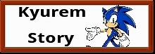 Kyurem Story