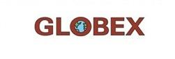 Globex Co.