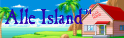 Alle Island™