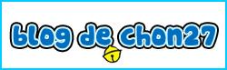 blog de chon27