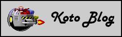 Koto Blog