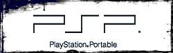 World's Portal
