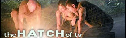 The Hatch of TV