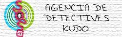 Agencia de Detectives Kudo