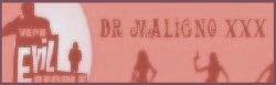 La isla del Doctor Maligno