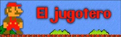El Jugotero
