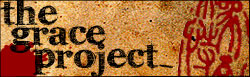 the grace project_