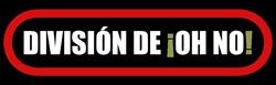 División de Honor