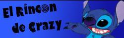 El Rincón de Crazy