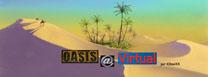 Oasis @ Virtual