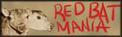 RedBat-Mania