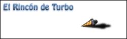 El Rincón de Turbo