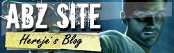 Abz Site