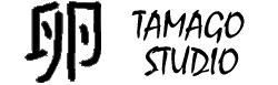 Tamago Studio
