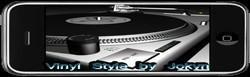 Vinyl Style