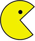 El rinconcitoo de Pacmancitoo