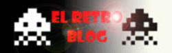 El Retro Blog